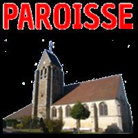 Association - Association Saint-Gilles de Bois d'Arcy
