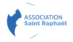 Association - Association saint raphael