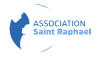 Association Association saint raphael