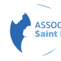 Association - Association saint raphael