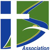 Association - Association sainte Thérèse