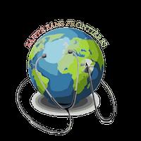 Association - Association Santé Sans Frontières