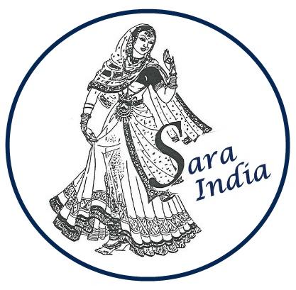 Association - Association Sara India
