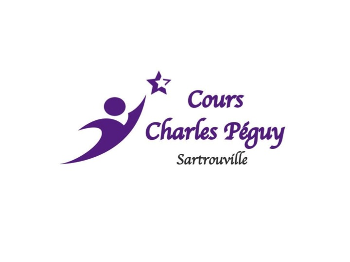 Association - ASSOCIATION COURS CHARLES PEGUY
