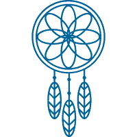 Association - association Savannah