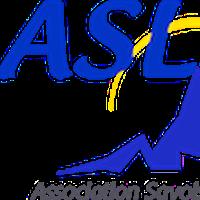 Association - Association Savoisienne Lumière d'Islam