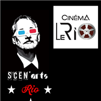 Association - Association Scèn'arts Rio