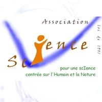 Association - Association scIence