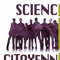 Association - Association Sciences Citoyennes