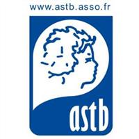 Association - Association Sclérose tubéreuse de Bourneville