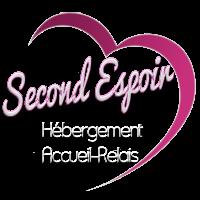 Association - Association Second Espoir