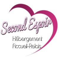 Association Association Second Espoir