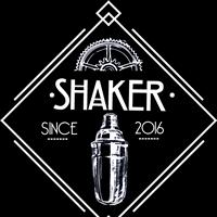 Association - Association Shaker