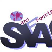 Association - Association Siad Sans Frontières