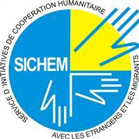 Association - ASSOCIATION SICHEM