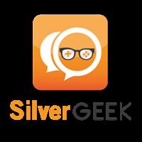 Association - Association Silver Geek