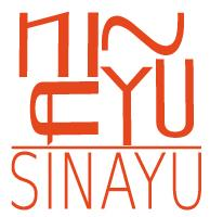 Association - Association Sinayu