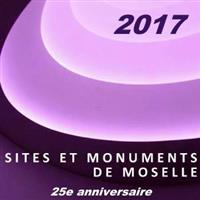 Association - Association « Sites et monuments de Moselle »