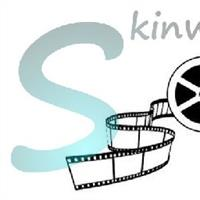 Association - Association Skinwelig