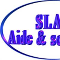 Association - Association SLA aide et soutien