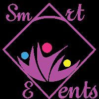 Association - Association SmartEvents