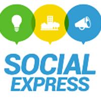 Association - Association Social Express