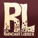 Association - Association socio-culturelle Les Radicaux Libres