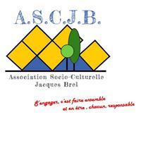 Association - Association Socioculturelle Jacques Brel