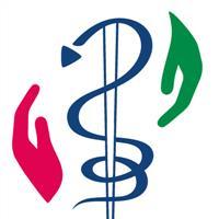 Association - Association Soins aux Professionnels en Santé