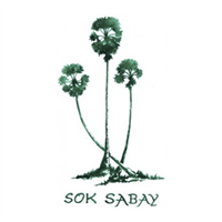 Association Association Sok Sabay