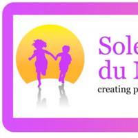 Association - Association Soleils du Monde