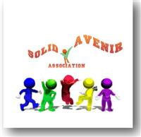 Association Association SOLID'AVENIR