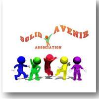 Association - Association SOLID'AVENIR