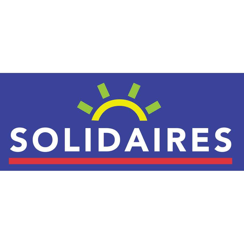 Association - Association SOLIDAIRES