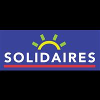 Association - Association SOLIDAIRES