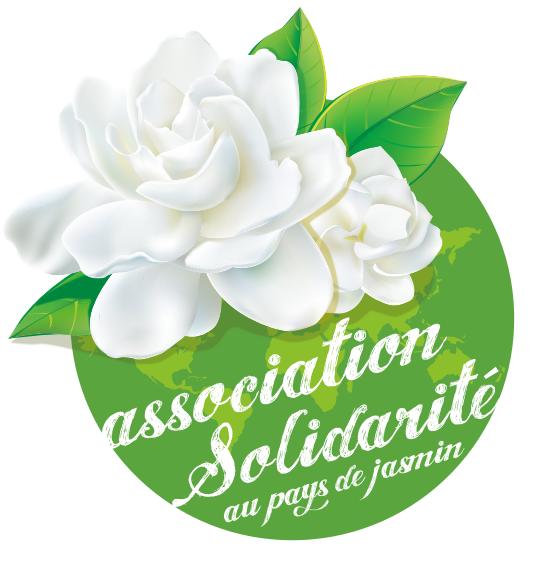 Association - Association Solidarité au Pays de Jasmin