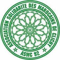 Association - Association Solidarité des Marocain de Clichy