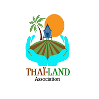 Association - Association Solidarité en Terre Thaïlandaise