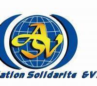Association - Association Solidarité et Vie
