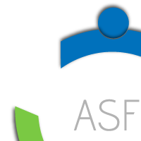 Association - Association Solidarité France Idaouloune (ASFI)
