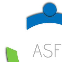 Association - Association Solidarité France Idaouloune (ASFI)