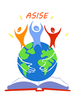 Association Association Solidarité Internationale Santé et Education - A.S.I.S.E.