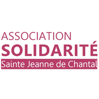 Association Association Solidarité Sainte-Jeanne de Chantal