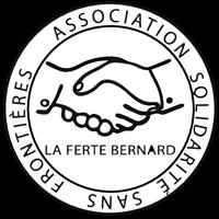 Association - Association Solidarité Sans Frontières ( ASSF )