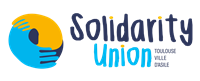 Association Association Solidarity Union