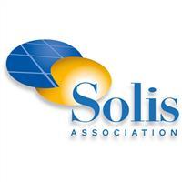 Association - Association SOLIS