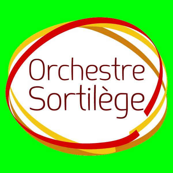 Association - Association Sortilège