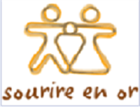 Association Association Sourire en Or