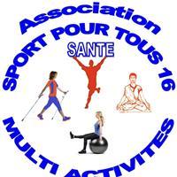 Association - Association Sport Pour Tous 16