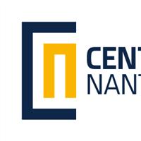 Association - Association Sportive Centrale Nantes